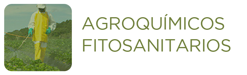 agroquimicos-fitosanitarios