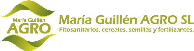 maria-guillen-agro