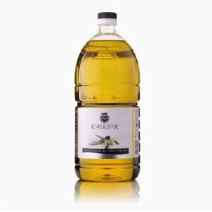 Aceite la Chinata 2 litros